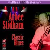 Classic Blues von Arbee Stidham