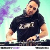 Blinding Lights (Progressive House) de DJ Roody