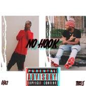 No Hook von TBB Cole