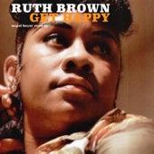 Get Happy de Ruth Brown