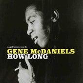 How Long de Gene McDaniels