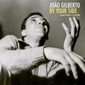 By Your Side de João Gilberto