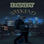 Weekend de Dandy