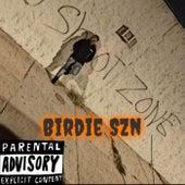 Birdie SZN by King Tubby