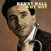 Why Not de Kenny Ball