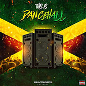 This Is Dancehall, Vol. 1 by Various Artists