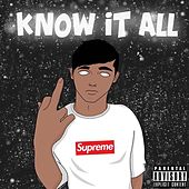 Know It All by Chini