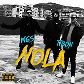 Hola by The MG's