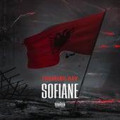 Training Day von Sofiane