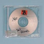 Best Friends (Single) de Hillsong Young & Free