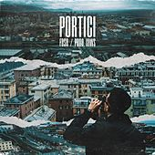 Portici by Fase