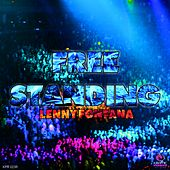 Free Standing (Radio Mix) by Lenny Fontana