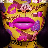 The Process (Remix) [feat. Raheem DeVaugn] by Eric Bellinger