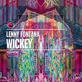 Wickey (Radio Mix) by Lenny Fontana