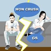 Mon crush von GS