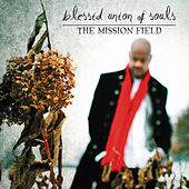 The Only Song by Blessid Union of Souls