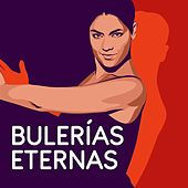 Bulerías eternas de Various Artists