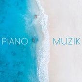Piano Muzik von Entspannende Musik Wellness