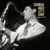 Let's Jump de Georgie Auld