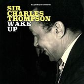 Wake Up de Sir Charles Thompson