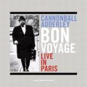 Bon Voyage by Cannonball Adderley