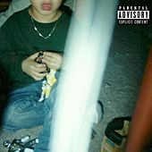 Had It All by Yung Tecc
