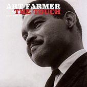 The Touch by Art Farmer