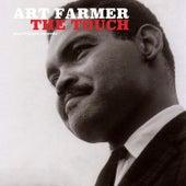 The Touch de Art Farmer