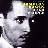 Dear People de Hampton Hawes