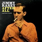 After All de Jimmy Raney