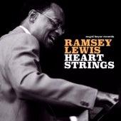Heartstrings de Ramsey Lewis