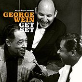 Get Set by George Wein & The Newport...