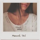 Coração Humano de Marcela Tais
