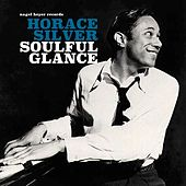 Soulful Glance de Horace Silver