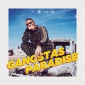 Gangstas Paradise by Sinan-G