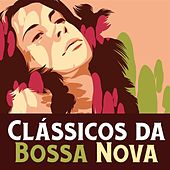 Clássicos da Bossa Nova de Various Artists