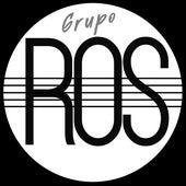 Lo Busqué by Grupo Ros