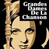 Grandes dames de la chanson de Various Artists