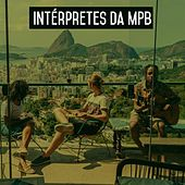 Intérpretes da MPB de Various Artists