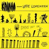 Dans Det Op by Kalaha