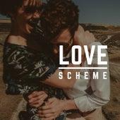 Love Scheme by Donatella Ursani