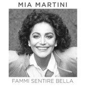 Fammi sentire bella di Mia Martini