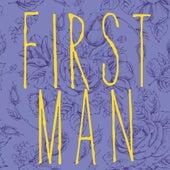 First Man de Kph
