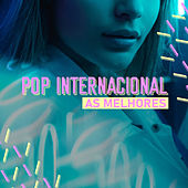 Pop Internacional As Melhores de Various Artists