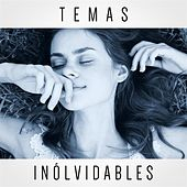 Temas Inólvidables by Various Artists