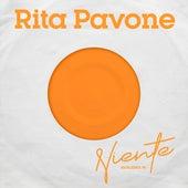 Niente (Resilienza 74) de Rita Pavone