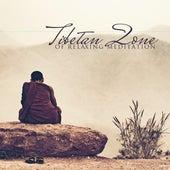 Tibetan Zone of Relaxing Meditation de Stress Relief Calm Oasis