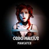 Maneater de Ordo Mallius