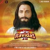 Amar Kahani Ravidas Ji Ki von Ahmed H. Siddiqui