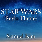 Star Wars: Reylo Love Theme von Samuel Kim
